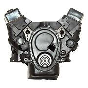 For Pontiac Parisienne 1978-1983 Replace 305cid Remanufactured Right Dip Engine
