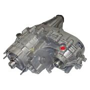 For Chevy Silverado 1500 99-02 Remanufactured Front Np246 Transfer Case