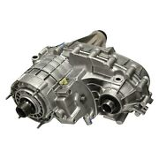 For Chevy Silverado 3500 Classic 07 Remanufactured Front Np263 Transfer Case
