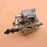Carburetor Carb Fit For Husqvarna T435 578936901 522007601 Chainsaw New