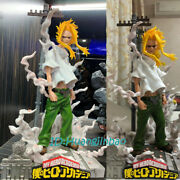 My Hero Academia All Might Figure Model Painted 1/6 Scale Statue In Stock Anime