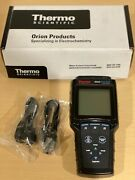 New Thermo Orion Stara3220 Star A322 Portable Conductivity Meter