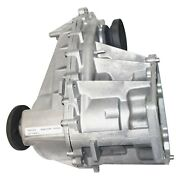 For Ford Explorer 03-04 Remanufactured Front Bw4410 Transfer Case