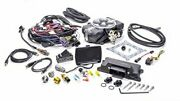 Fast 30400-kit Base Ez-efi Self Tuning 2.0 Fuel Injection System Up To 1200hp
