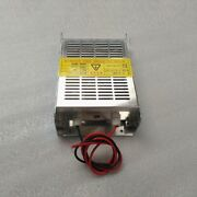 Cx-200a 300w Power Supply Dc 6kv20kv For Barbecue Car Oil Fume Purification Xr