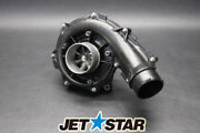 Seadoo Rxt-x 260 '10 Oem Supercharger Ass'y Used [s811-023]