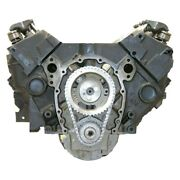 For Chevy Camaro 1986 Replace Dc95 305cid Ohv Remanufactured Engine