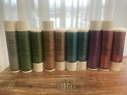 Liquidation Sale Tigi Copyright Lot Of Styling Products Shampoo And Conditioner