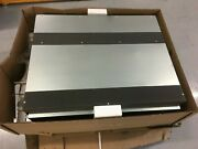 Mitsubishi - City Multi Pefy-p18nmau-e3 For Hvac Heating And Cooling New