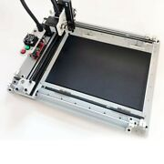 Emile3 3-axis Arm Robot Arm Gantry Structure Assembled For Touch Screen Test Cnc