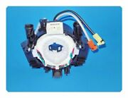 Clock Spring +2 Wires Fit Nissan Rogue 2008-2013