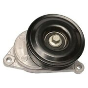 For Ford Contour 95-97 Continental Contitech Elite Drive Belt Tensioner Assembly