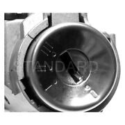 For Acura Integra 1994-1997 Standard Us-406 Intermotor Ignition Switch