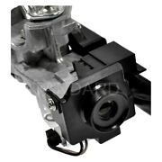 For Acura Tl 1999-2003 Standard Intermotor Ignition Switch