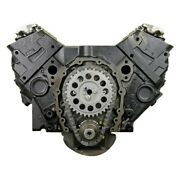 For Chevy K1500 1996-1999 Replace Dcm2 305cid Ohv Remanufactured Engine