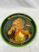 1930and039s James Hanley Beer Tray Ale Brewing Providence Narragansett The Connoisse