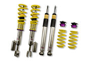 2007 2008 Audi Rs4 Kw Adjustable Coil Over Shock Absorber In Stock Ready To Ship