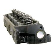 For Ford Mustang 93-95 Cylinder Head Passenger Side Remanufactured Complete