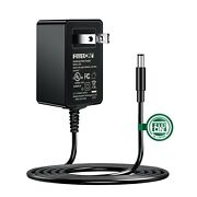 Ul 5ft Ac Adapter For Club Cadet 12ae18ja056 Electric Start Lawn Mower Power Ps