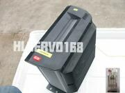 1ps 5cp810.sx02-00 Rev.eo 5p81:2400094.000-02 90days Warranty Free Dhl Or Ems