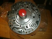 Nos Thm700r4 Oil Pump Cover 84-86 Chevy And Gmc Truck