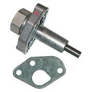 For Mercedes-benz 560sel 1986-1991 Genuine Timing Chain Tensioner