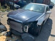 Ac Compressor Without Rear Ac Fits 09-12 16-17 Journey 204068