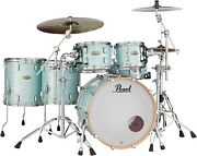 Pearl Session Studio Select Series 5-piece Shell Pack Hardware/cymbals Not Incl