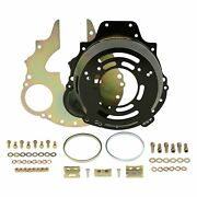 For Ford Mustang 2005-2010 Quick Time Rm-4060 Bellhousing