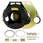 For Ford Torino 1968-1974 Quick Time Rm-8010 Bellhousing