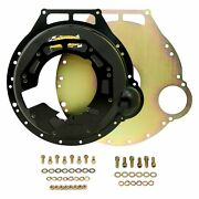 For Ford Torino 1968-1974 Quick Time Rm-8051 Bellhousing