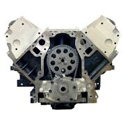 For Chevy Silverado 1500 Classic 07 Replace Dct8 5.3l Ohv Remanufactured Engine