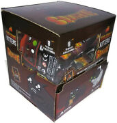 Exploding Kittens Squishme Full Box 24 Squishy Squeeze Advantage Card In Each 1