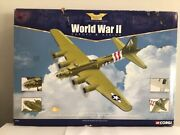 Corgi 1/72 B-17 Flying Fortress Sweet And Lovely. Limited Edition 0791/3100