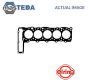 Engine Cylinder Head Gasket Elring 833048 P For Puch G-modell 250 Gd 2.5l 62kw