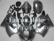 Abs Injection Fairing Fit For 1997 1998 1999-2007 Gsx-r 1300r 97-07 Mold Abc