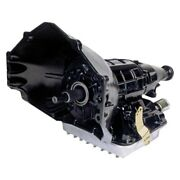 Coan Engineering Pro Tree Competition Pro-tree Automatic Transmission Assembly
