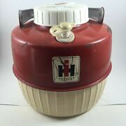 Vintage Coleman Insulated