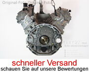 Engine Chrysler Crossfire 3.2 V6 07.03- 218 Ps 102590 Km