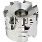 Grizzly T10383 2 Milling Cutter
