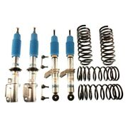 For Porsche 911 95-98 1.2 X 1.2 B12 Series Pro-kit Front And Rear Lowering Kit