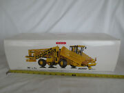 Wiking 1/32 Scale Ropa Euro Maus 4 Sugar Beet Loader Farm Toy