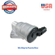 Idle Air Control Valve W/ Gasket Fitf-150 97-01 E-150 E250 97-98 Mustang 95-98