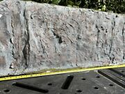 Estate Find O Scale Mountain Rock Scenery Pro Paint For Lionel Mth Train Layout