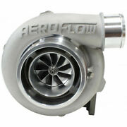 Aeroflow Boosted 5862 1.06 Turbo 400-750hp Natural,t3 In/flange,v-band Ex/flange