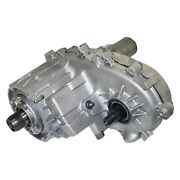 For Chevy K2500 Suburban 92 Remanufactured Front Np241 Transfer Case
