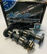 Rzr570 Rzr 570 Cams Camshafts Webcams Web Cams Intake Exhaust Race 56-341 45/613