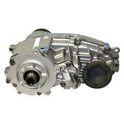 For Ford Explorer 01-03 Remanufactured Front Bw1354 Transfer Case