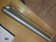 Orvis Impregnated Battenkill Bamboo Fly Rod 8.5and039
