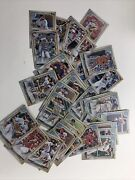 Lot Of Gypsy Queen 2020 Tops Baseball Cards 38 Cards Altogether